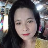 useryr138's profile photo
