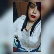 mariag288705's profile photo