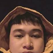 thanhh570's profile photo