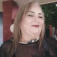 yasmirag241840's profile photo