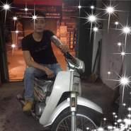 fana085's profile photo