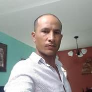 yordanisc123454's profile photo