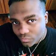 princetl's profile photo