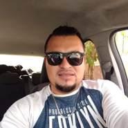 adrianp82658's profile photo