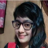 swati718767's profile photo