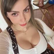 rosam504704's profile photo