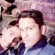 abhishekk235936's profile photo
