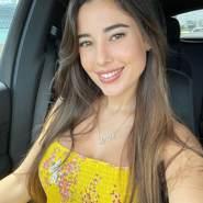 rosyk346282's profile photo