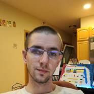 dave519110's profile photo