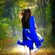 alhadim822408's profile photo