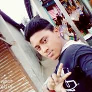 arm9002's profile photo