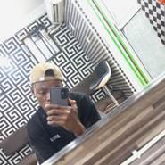kevin099906's profile photo