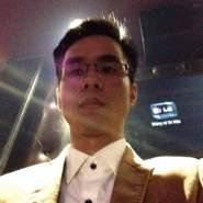 lacloi2021's profile photo