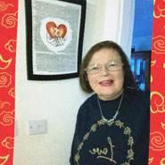 lucianastaleiqjn's profile photo
