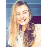 rnya101's profile photo