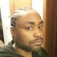 denzelw928165's profile photo