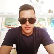nourd992395's profile photo