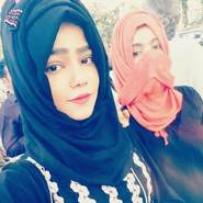 shahz640's profile photo