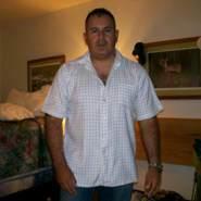 walterw311116's profile photo