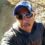 martinezg206672's profile photo