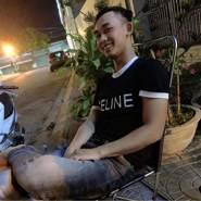 daoq504's profile photo