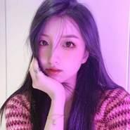 aanyal's profile photo