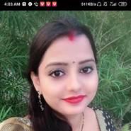 nikitas336992's profile photo