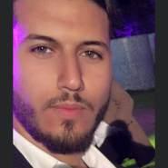 alouloua8's profile photo