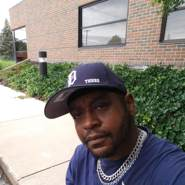 ap62652's profile photo