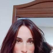 osml197's profile photo