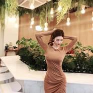 jiayingl122453's profile photo