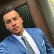 michealj330053's profile photo