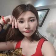 mindf45's profile photo