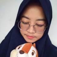 adeyuliana's profile photo
