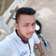 rajeshs903301's profile photo