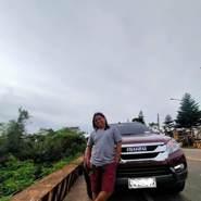 gualbertop480722's profile photo