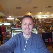 robertmorganparker's profile photo