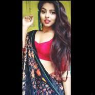 anushkar850559's profile photo