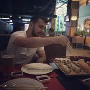 vaqifi969166's profile photo
