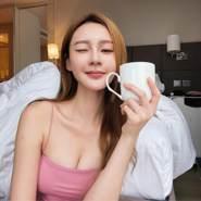 andreao555878's profile photo