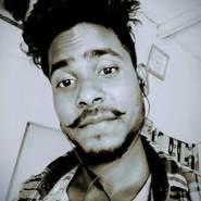 akashr869703's profile photo