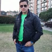 johnson638268's profile photo
