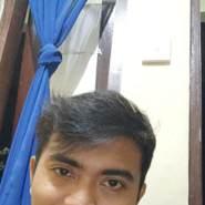 renoandywijaya's profile photo