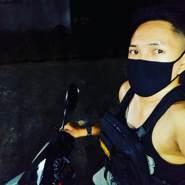 xcrewm's profile photo