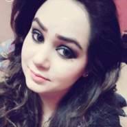 saima998259's profile photo