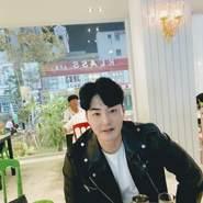zangwei737571's profile photo