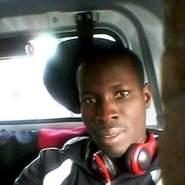 judela433351's profile photo