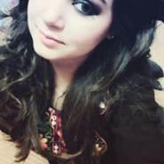 saima751884's profile photo