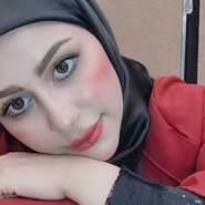 zainaz41358's profile photo
