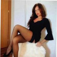 leilanisubtlefqbp's profile photo